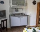 Appartamento Mandorlo