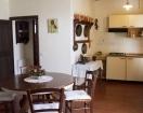 Appartamento Quercia